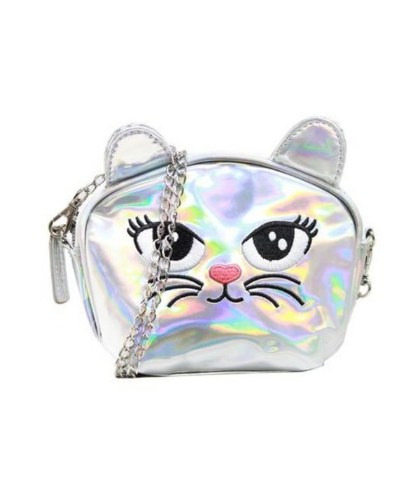 AMERICAN JEWEL SMALL KITTY BAGS(CURRENTLY SOLD OUT)