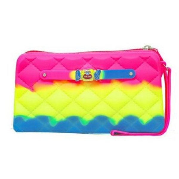 LOLLIPOP SCENTED WRISTLET(CURRENTLY SOLD OUT)