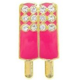 AMERICAN JEWEL POPSICLE CHARM