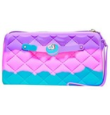 AMERICAN JEWEL ICE CREAM SCENTED WRISTLET(CURRENTLY SOLD OUT)