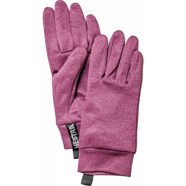 MULTI ACTIVE GLOVE - FUCHSIA