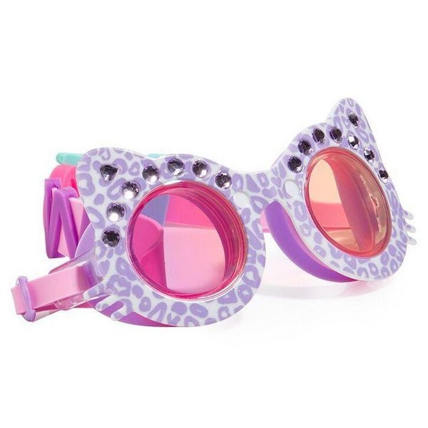 KITTY POOL GOGGLES