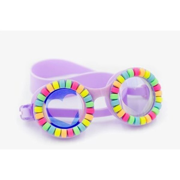 POOL JEWELS GOGGLES