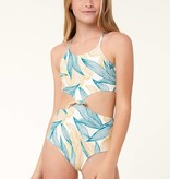 BETHANY 1PC SWIMSUIT