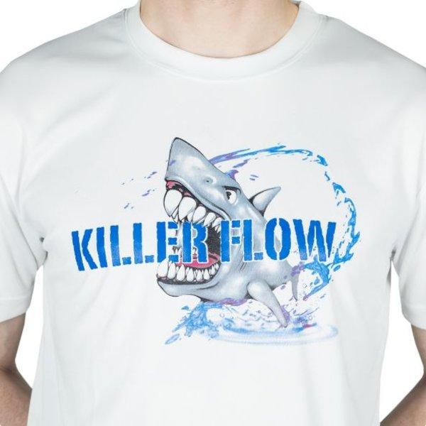 KILLER LAX TEE