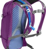CAMELBAK LUXE CAMELBAK - LIGHT PURPLE/CHARCOAL