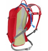 CAMELBAK MULE CAMELBAK - RACING RED/PITCH BLUE