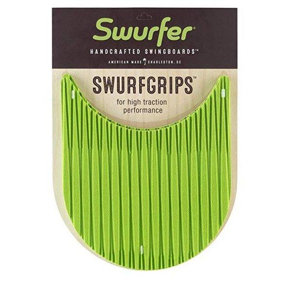 SWURFGRIPS