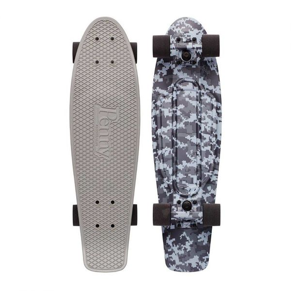 "SPECIAL OPS 27"" PENNY SKATEBOARD"