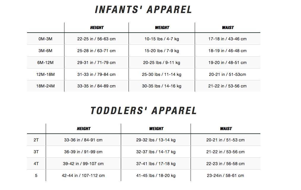 Toddler Boys Campshire Full Zip Jacket Pale Khaki Kidsport The