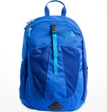 THE NORTH FACE YOUTH RECON SQUASH BACKPACK - TURKISH SEA