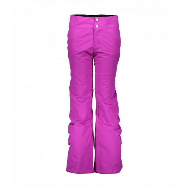 JUNIOR GIRLS JESSI PANT - VIOLET VIBE
