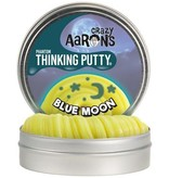 CRAZY AARONS BLUE MOON PHANTOMS THINKING PUTTY