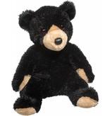 DOUGLAS BJORN BLACK BEAR PUDGIE