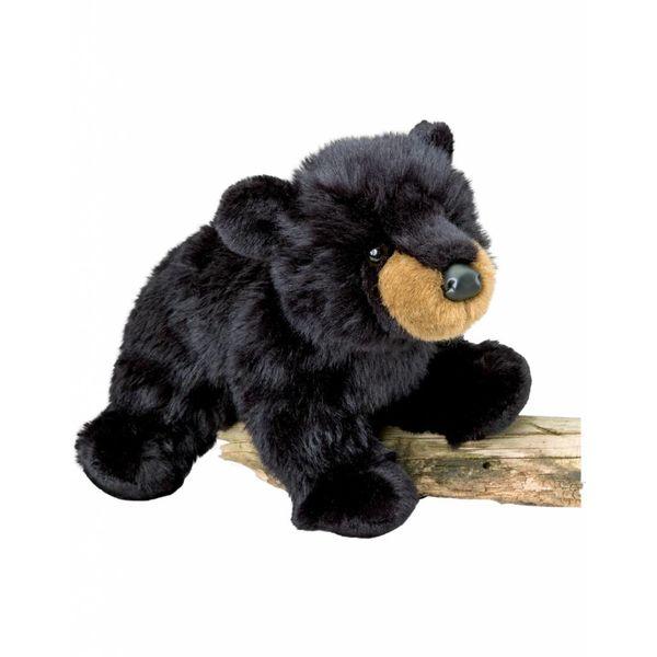 BOULDER BLACK BEAR