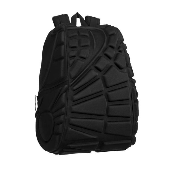 THE ABYSS OCTOPACK FULL-SIZE BACKPACK