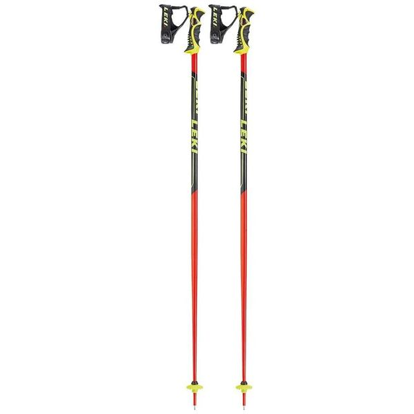 TBS WORLDCUP SL POLE