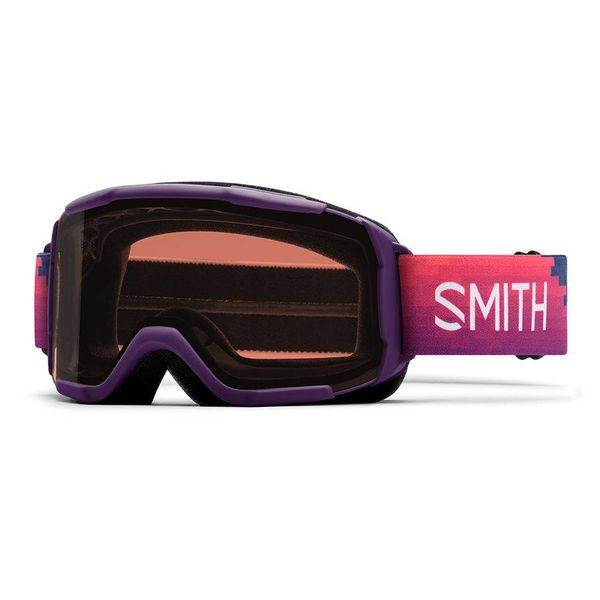 DAREDEVIL OTG GOGGLE - MONARCH RESET/RC36 - YOUTH MEDIUM
