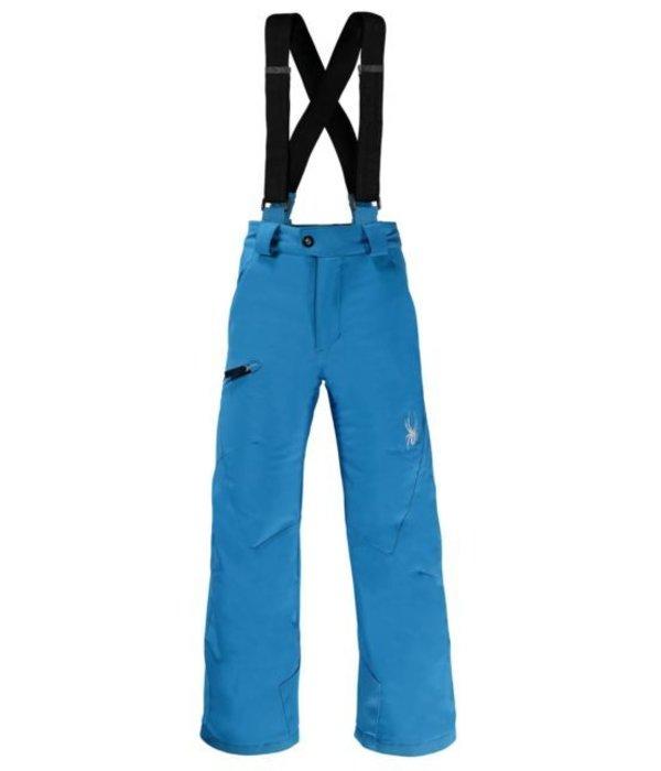 BOY'S PROPULSION PANT CONCEPT BLUE 18