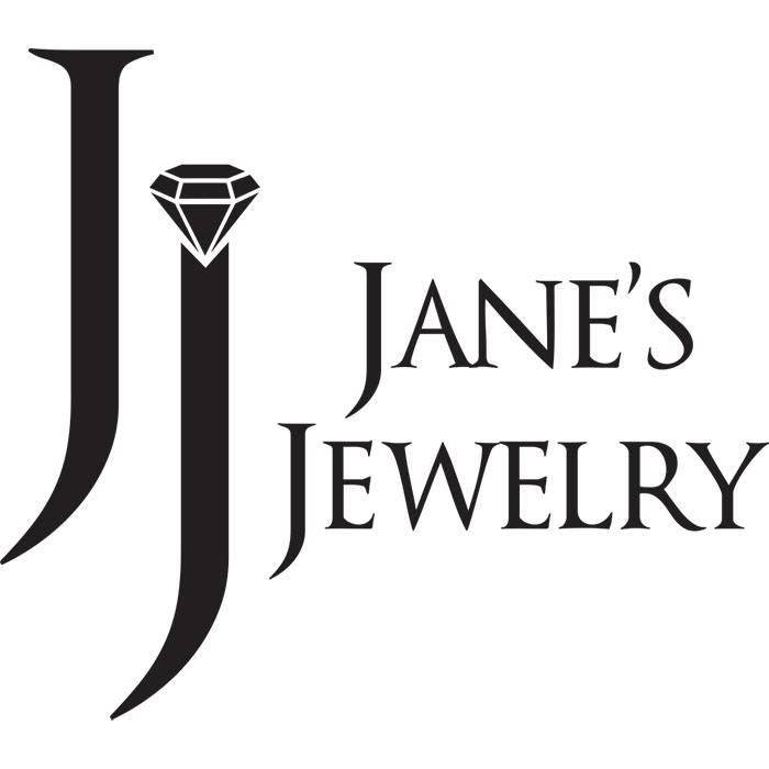 JANE'S JEWELRY