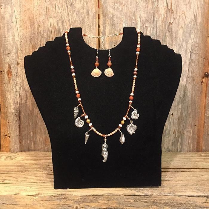 Janes Jewelry