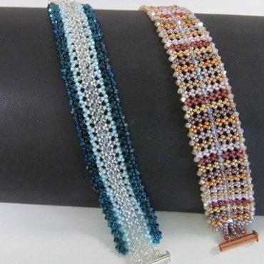 7/05 6-9pm Trixie Bracelet