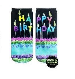 Living Royal Make A Wish Socks