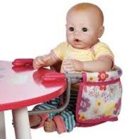 Adora Table Feeding Seat