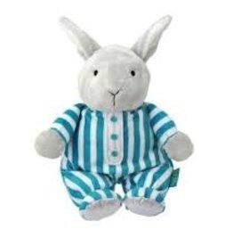 Kids Preferred GN Moon - 9 Bean Bag Bunny