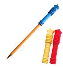 Star Pencil Topper
