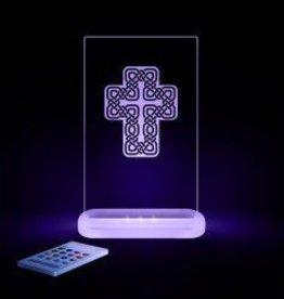 Cross Slimlight