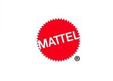 Mattell