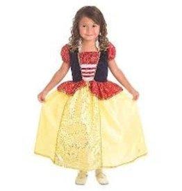 Little Adventures Snow White S