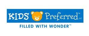 Kids Preferred