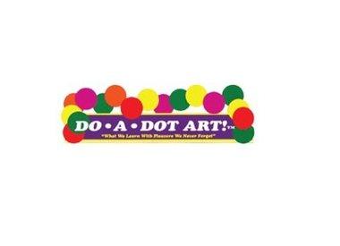 Do a Dot