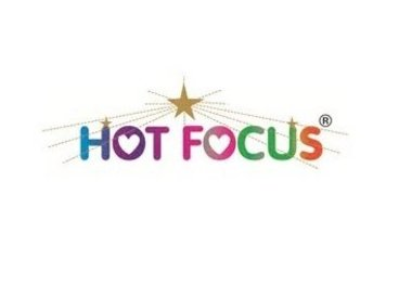Hot Focus