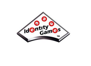 Identity Games