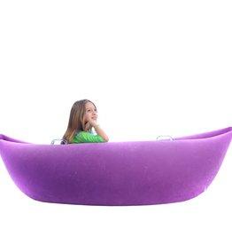 Cozy Canoe-Regular