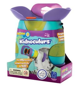 Learning Resources GEOSAFARI JR. KIDNOCULARS