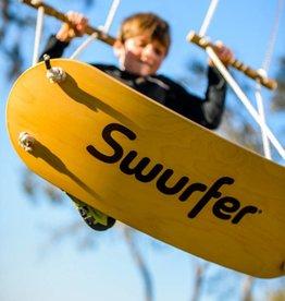 Flybar Swurfer Swing
