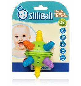 PlaSmart SilliBall