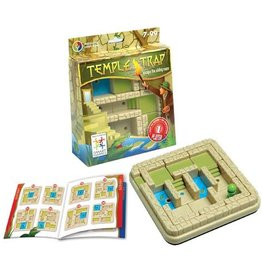 Smart Toys and Games Temple Trap BEST SELLER!