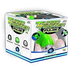 Mindscope Turbo Twisters PULSE Green