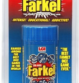 Classic Farkel