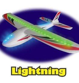 FireFox Lightning Glider
