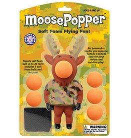 Hog Wild Popper