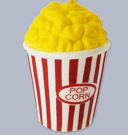Popcorn Squishie