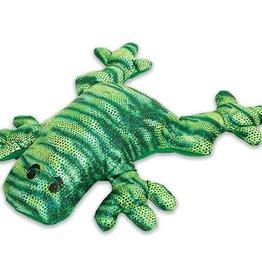 Manimo Manimo Frog