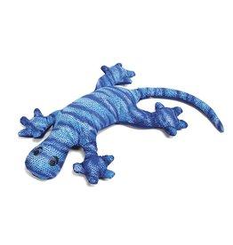 Manimo Manimo Lizard