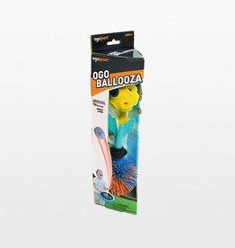 Ogosport Ballooza